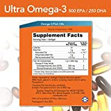 Immagine 1 now foods ultra omega 3