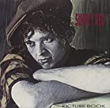 Picture Book von Simply Red