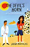 The Devil's Horn (Isabel Flores Mallorcan Mystery Book 1) (English Edition)