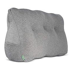 Bequemes Sofa und Bett