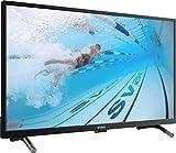 SVAN TV 32' LED SVTV132 T2S2