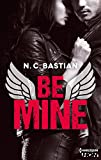 Be Mine : Découvrez le nouveau roman de la reine du New Adult 'Love is a Dirty Game' ! (HQN)