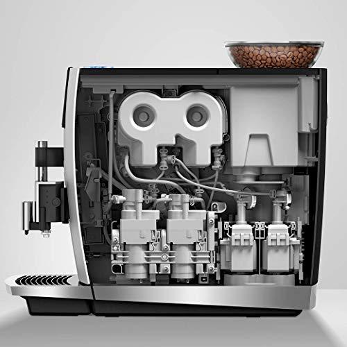 Best Jura Coffee Machines