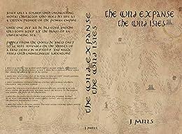 The Wild Expanse: The Wild Isles