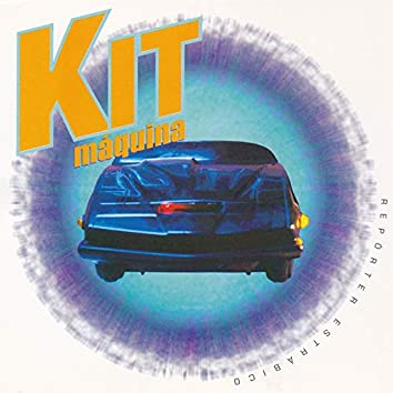 Kit máquina