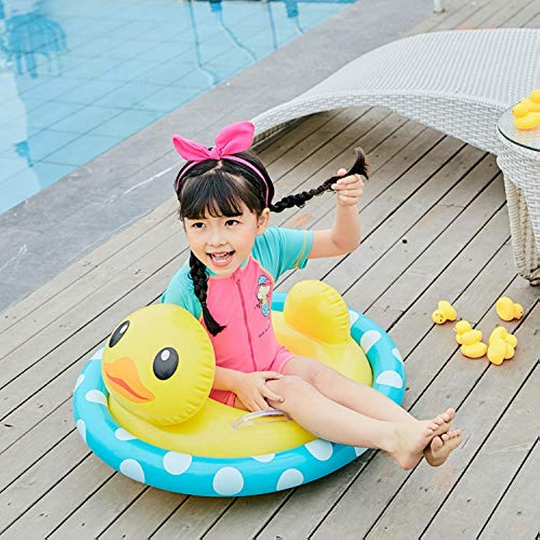 barato y de alta calidad Bebé piscina agua Niños natación anillo piscina juguetes, Unicorn anillo anillo anillo de natación inflable flotante anillo, bebé montar piscina barco animal, regalos  artículos novedosos