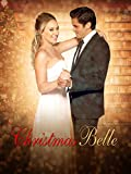 A Fairytale Christmas