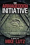 The Armageddon Initiative (Jack Bishop)