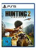 Hunting Simulator 2 - [PS5]