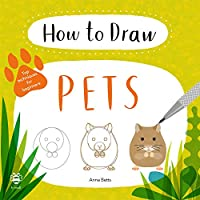 How to Draw Pets: Top Techniques for Beginners
