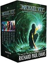 Download Book Michael Vey Complete Collection Books 1-7: Michael Vey; Michael Vey 2; Michael Vey 3; Michael Vey 4; Michael Vey 5; Michael Vey 6; Michael Vey 7 PDF