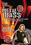 Metal Bass Level 2 [Instant Access]