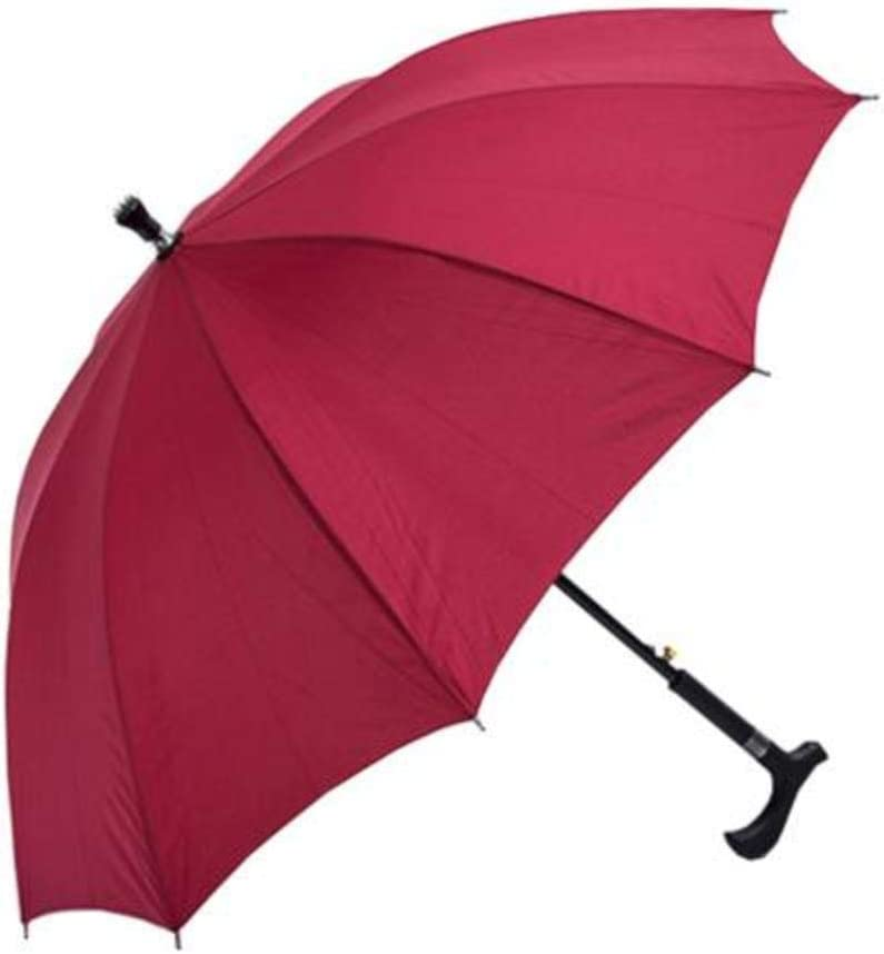 KDABJD Free shipping anywhere in the nation Functional OFFer Umbrella