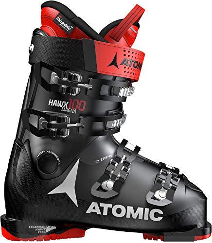 ATOMIC Herren Skischuh HAWX Magna 100 2019