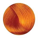Coloration semi-permanente pour cheveux - Stargazer - couleur : orangé