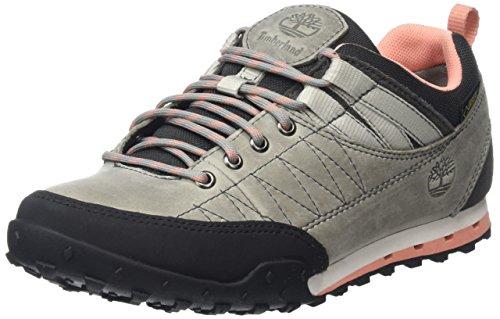 TimberlandGreeley_Greeley_Greeley Approach Low GTX - Zapatillas Mujer , color Marrón, talla 37