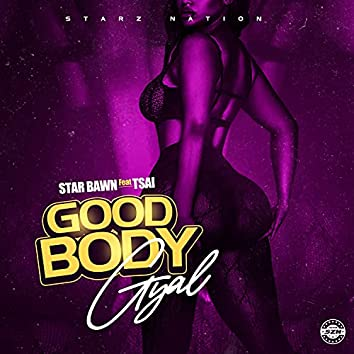 Good Body Gyal