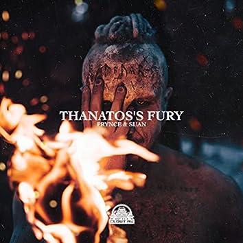 Thanatos's Fury