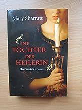By Mary Sharratt - Illuminations: A Novel of Hildegard von Bingen (2012-10-24) [Hardcover]