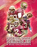 Florida State Seminoles 2022 Calendar