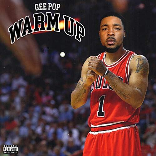 Gee Pop