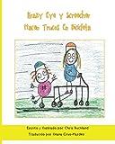Krazy Eye y Screecher Hacen Trucos En Bicicleta: Una historia de Krazy Eye: Volume 36