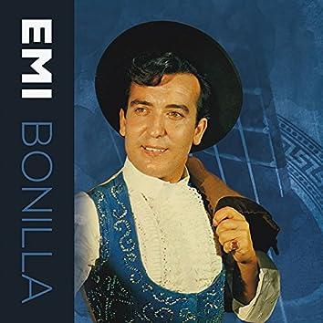 Emi Bonilla