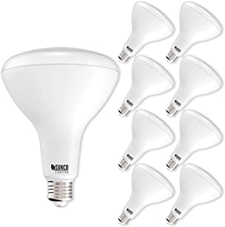 Best hi hat bulbs Reviews