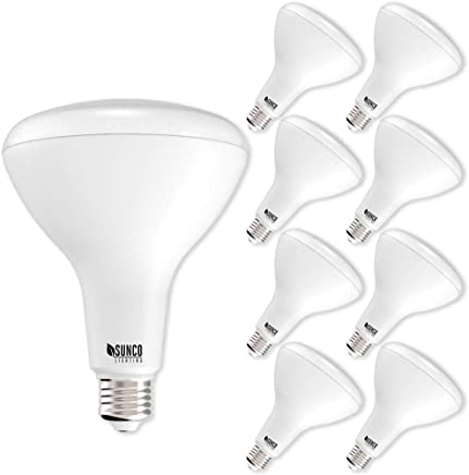 Sunco Lighting Amazon Com