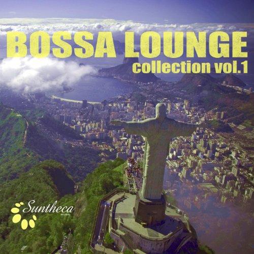 Suntheca Music Pres. Bossa Lounge Collection Vol. 1