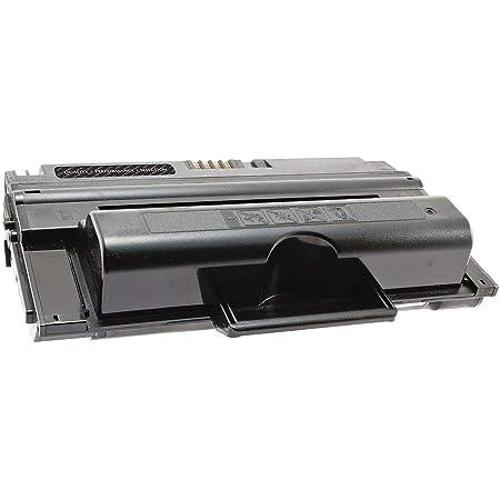 Clover Remanufactured Toner Cartridge for Xerox 106R01530 | Black