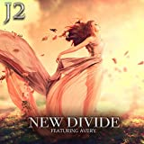 New Divide (feat. Avery)