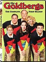 Goldbergs, the - Season 01