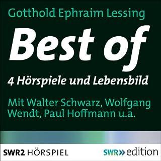 Best of Lessing Titelbild