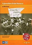 Il Giornalino di Gian Burrasca - Serie Completa (6 DVD)