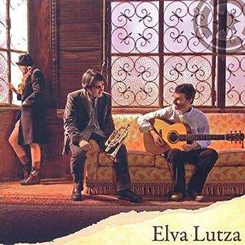 Elva Lutza