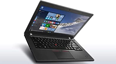 Lenovo ThinkPad T460 14in Notebook Intel Core I5-6200U up to 2.8G,Webcam,1920x1080,8G RAM,256G SSD,USB 3.0,HDMI,Win 10 Pro...