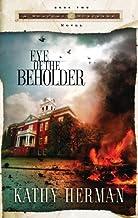 Eye of the Beholder (A Seaport Suspense Novel Book 2)