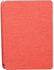 All-New Kindle Fabric Cover