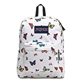 back to school shopping list girls backpack
