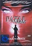 Fatal Frames (Neue Version)
