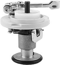 XingYue Direct Automatische Bobbin Winder Assembly voor Brother 7200 serie naaimachine