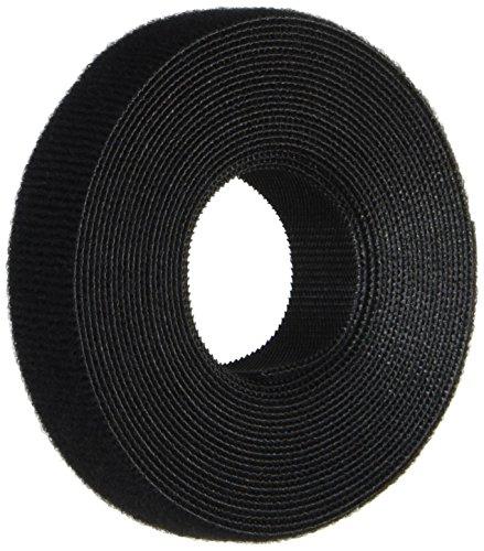PANDUIT Kabelbinder HLS-15R0 Kabelbinder 0074983523405