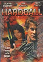 Bounty Hunters 2: Hardball [DVD]