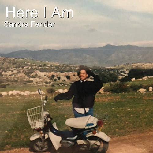 Sandra Fender