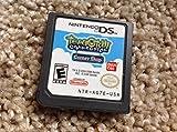 Tamagotchi Connection: Corner Shop - Nintendo DS