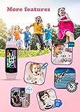 Zoom IMG-2 catshin orologio fitness tracker bambino