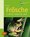 Dost, U: Frösche
