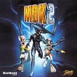 MDK 2 -