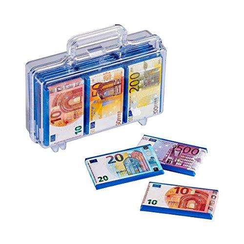 Heidel Euro-Koffer
